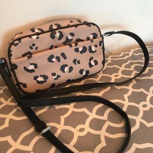Handbags - Target A New Day crossbody bag